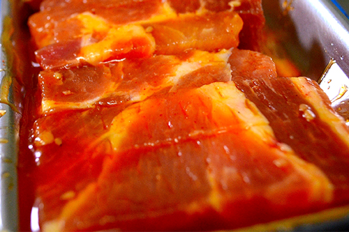 [写真]さかいお肉イメージ01