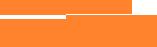 [ロゴ]株式会社ウッドベル