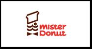 [画像]ミスタードーナツ